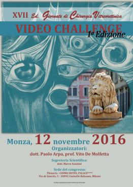 Congresso Monza 12 Novembre 2016.png
