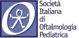 Logo Società Italiana Oftalmologia Pediatrica.jpg
