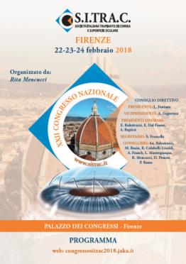 Sitrac Firenze 2018.jpg